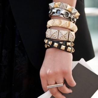 Bracciali Donna bijoux