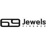 69 Jewels Firenze